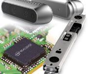 Framos_Intel_Kamera_Prozessor_Modul