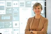 Deutsche Niederlassung feiert 25-jähriges Bestehen: Gefran-Gruppe mit neuem CEO und neuer Strategie