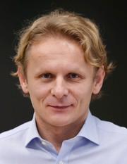 News: Frankfurter Krebsforscher Prof. Ivan Dikic erhält höchstdotierten deutschen Forschungspreis