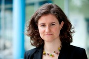 VDMA fordert eigene Ökodesignrichtlinie:: Freiwilliger Fortschritt