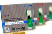 In-vitro-Diagnostik: Fraunhofer-Institut für Biomedizinische Technik zeigt die Zukunft