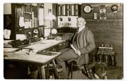 Erfolg mit Leistungswiderständen: Frizlen feiert 100-jähriges Jubiläum