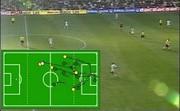 """Fußball-Analyse-Software: """"Soccer"""" deckt Schwachstellen auf"""