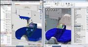 CAM-Software/Simulation: Missler und Spring Technologies kooperieren