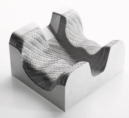 Beispiel Oberfläche