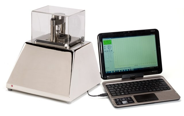 Tablettenpresse: Gamlen Tableting kooperiert mit ATG Scientific