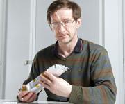 Wojciech Hajdas