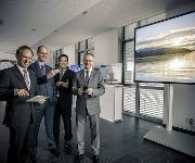Deutscher Innovationspreis