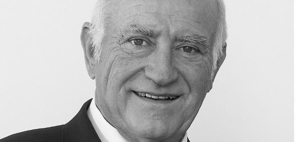Günter Baumüller
