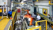 News: Hahn Automation: Lückenlos mit 20
