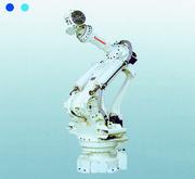 Robotertechnik: Roboter fürs Schwere