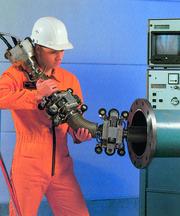 Service-Robotik: Tiefe Einblicke