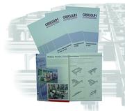 Fördertechnik: Der Katalog
