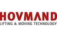Hovmand GmbH