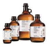 HPLC-Lösungsmittel