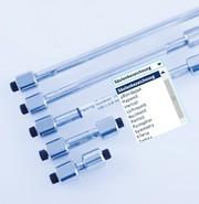 Altmann Analytik GmbH & Co. KG: HPLC-Säulenkonfigurator