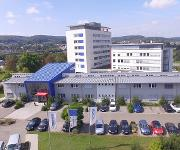 MPDV-Firmenzentrale