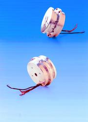 Kompaktantriebe: Extrem kompakter Antrieb