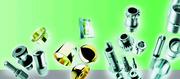 Automatisieren (AU): Drehen auf Genauigkeiten kleiner 1 µm