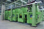 Fertigungstechnik und Werkzeugmaschinen (MW): Produktivität neu definieren