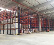 Hahn-Groh-LZ-Logistik