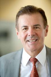 US-Schiefergasboom treibt Umsätze nach oben: ZVEI: Prozessautomation wächst weiter