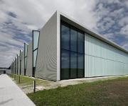 Produktion des Proportional-Wegeschieberventils Typ PS: Hawe Hydraulik eröffnet neues Werk in Kaufbeuren