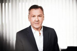 Organisation: Neuer Vorstand für Vertrieb und Marketing bei Volkswagen Nutzfahrzeuge
