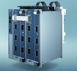 Siplus HCS4300