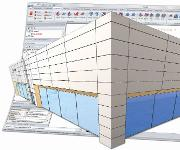 CAD: Next Generation: HiCAD und HELiOS