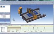 Konstruktions-Simulation: Virtuelle Überprüfung reduziert Kosten