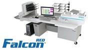 Hochleistungsscanner: Revisionssicherer Scanprozess