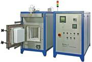 Hochtemperaturöfen bis 2100 °C: Für universelle Wärmebehandlungen