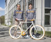 Hoffmann-Work-Bike-Balance_2018