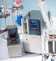 Produkt der Woche: Huber-Temperiergeräte werden mit  neuem Pilot ONE®-Regler modernisiert
