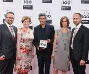 Top-100-Innovator