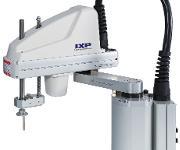 Scara-Roboter IXP von IAI