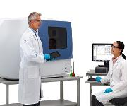 Optisches Emissions-Spektrometer
