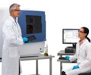 SPECTRO Analytical Instruments hat im August 2015 das 40000ste Spektrometer seiner Unternehmensgeschichte ausgeliefert