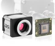 IDS_ON_Semiconductor