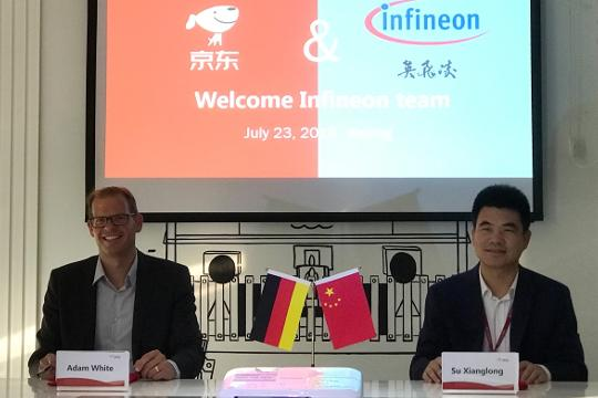 Infineon-JD