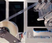 Die Folienkonferenz des IKV umfasst auch die Besichtigung des Extrusionstechnikums. (Bild: Fotolia)