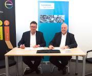 Digitalisierung: Siemens und Covestro vertiefen strategische Partnerschaft