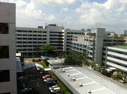 News: Polytec eröffnet Niederlassung in Singapur