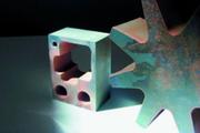Fertigungstechnik und Werkzeugmaschinen (MW): Präzise Schnitte: