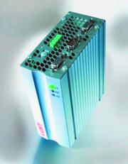 Elektrotechnik/Elektronik (ET): Optimale Regelung