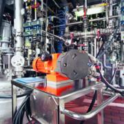 Fertigungstechnik und Werkzeugmaschinen (MW),: Flexibel und robust