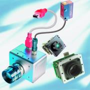 Fertigungstechnik und Werkzeugmaschinen (MW),: Optimierte Bildverarbeitung
