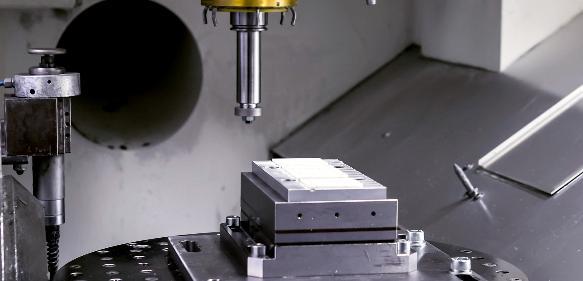 Niedersächsische Industrieforum Werkzeugbau