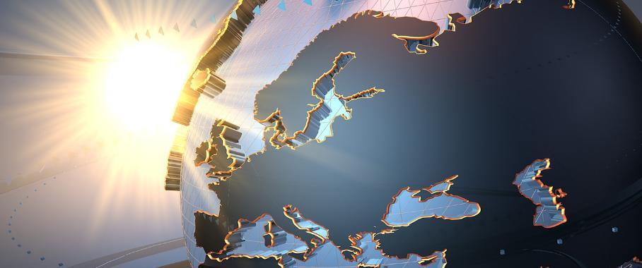 Industrie 4.0: EU Studie zu Smart Engineering